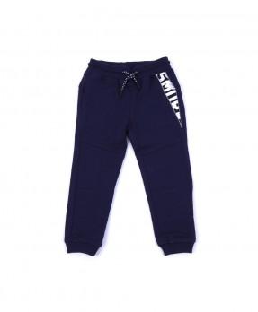 Smurf Daylight 04 - Jogger Pants (Boys | 4-12 Tahun)
