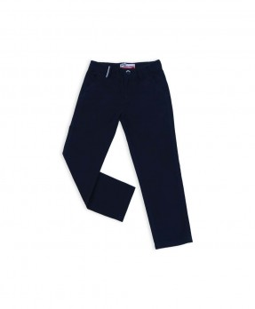 Runner Bottom 04 - Trouser (Boys | 5-14 Tahun)