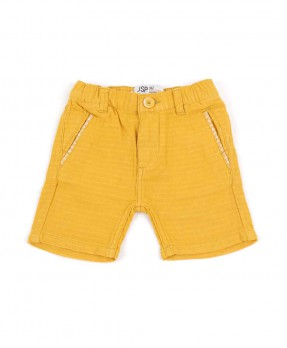 Marged Horizon 07 - Short Pant (Boys | 12-36 Months)