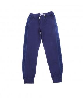 Urban Classic 18B - Jogger Pants (Boys | 5-14 Tahun)