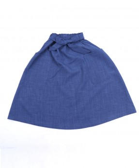 Sweet Skirt 01C (Girls | 5-14 Tahun)