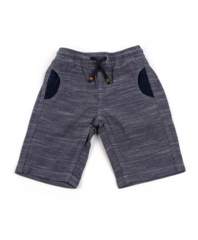 Keep It Wheel 08 - Short Pants (Boys | 5-14 Years)