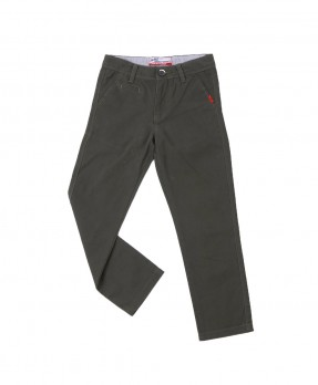 Runner Bottom 05 - Trouser (Boys | 5-14 Tahun)