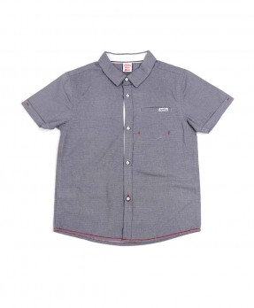 Stay Connected 07 - Shirt (Boys | 5-14 Years)