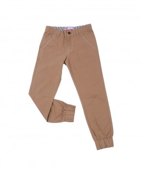Runner Bottom 09 - Jogger Pants (Boys | 5-14 Tahun)
