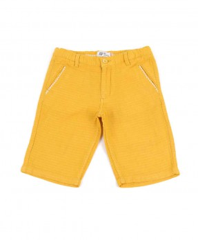 Marged Horizon 07 - Short Pant (Boys | 5-14 Years)