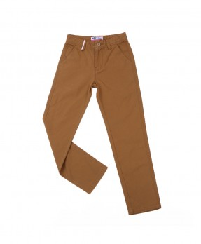 Runner Bottom 03 - Trouser (Boys | 5-14 Tahun)