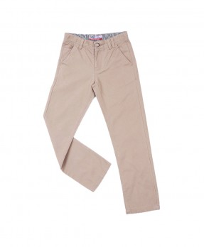 Runner Bottom 02 - Trouser (Boys | 5-14 Tahun)