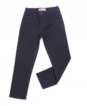 Best Day Ever 09B - Trouser (Boys | 5-14 Tahun)
