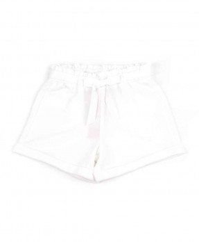 Fancy Pink 07 - Short Pants (Girls | 4-8 Years)