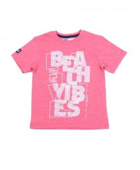 Best Day Ever 01 - T-Shirt (Boys | 12-36 Bulan)