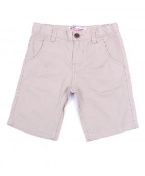 Best Day Ever 10 - Short Pants (Boys | 12-36 Bulan)