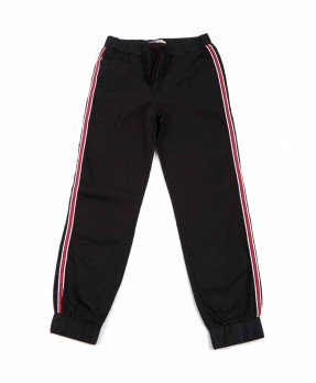 Monochrome Factor 11 - Jogger Pant (Girls | 6-14 Years)