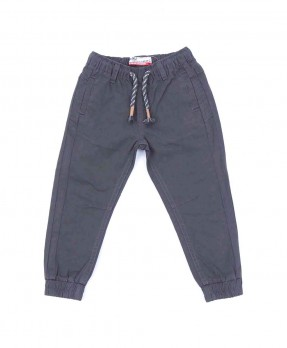JSP Movement 12 - Jogger Pants (Boys | 5-14 Tahun)