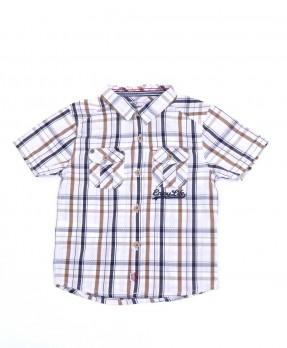 Brave Mood 04 - Shirt (Boys | 12-36 Bulan)
