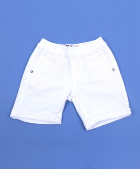 Urban Classic 14B - Short Pants (Boys | 12-36 Months)