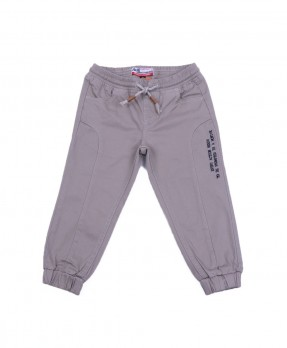 Roll With It 10 - Jogger Pants (Boys | 12-36 Bulan)