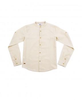 Casual Basic 01C - Shirt (Boys | 12-36 Bulan)