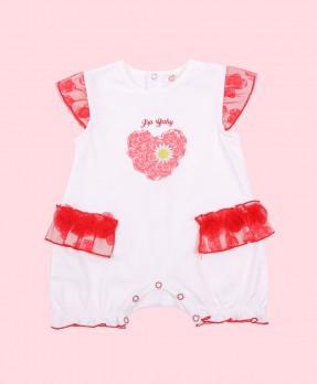 Baby Rose 02 (Girls | 0-12 Months)