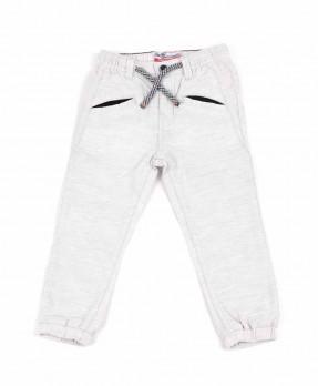 Sea Sand Beach 10 - Jogger Pants (Boys | 12-36 Months)