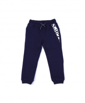 Smurf Daylight 04 - Jogger Pants (Boys | 12-36 Bulan)