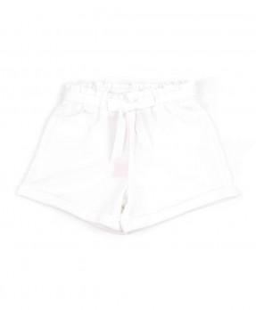 Fancy Pink 07 - Short Pants (Girls | 12-36 Months)