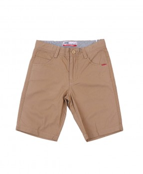 Runner Bottom 20 - Short Pants (Boys | 5-14 Tahun)