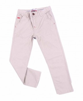 Best Day Ever 12B - Trouser (Boys | 5-14 Tahun)