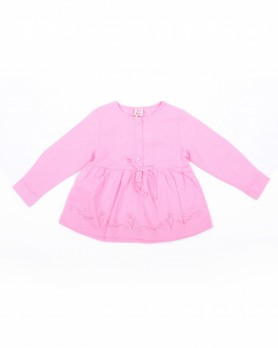 Blouses Collection 21 - Blouses (Girls, 5-14 Years)