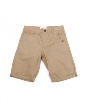 Urban Classic 14H - Short Pants (Boys | 5-14 Tahun)