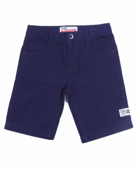 Best Day Ever 11 - Short Pants (Boys | 5-14 Tahun)