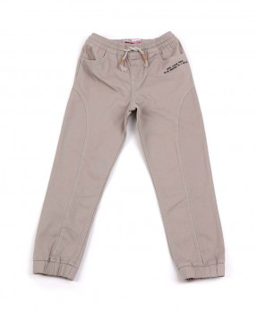 Keep It Wheel 10A - Jogger Pants (Boys | 5-14 Years)