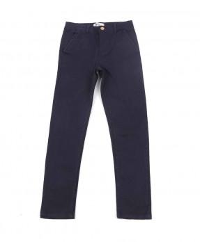 Basic Trouser 05A (Boys | 5-14 Years)