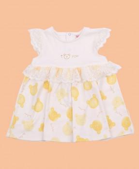 Baby Bear 02 (Girls   03-18 Months)