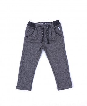 Smurf Daylight 02 - Trouser (Boys | 12-36 Bulan)
