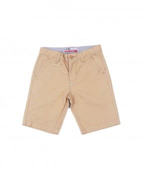 Runner Bottom 22 - Short Pants (Boys | 5-14 Tahun)