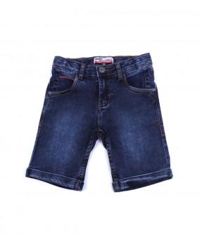 Casual Basic 03B - Short Pants (Boys | 5-14 Tahun)
