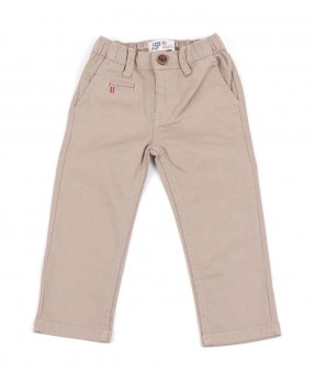 Classic Style 10B - Trouser (Boys | 12-36 Months)