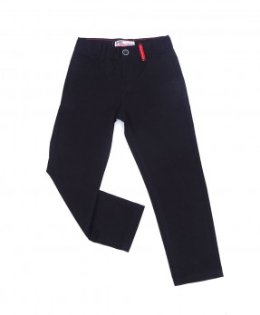 Vacation Mood On 10 - Trouser (Boys | 5-14 Tahun)