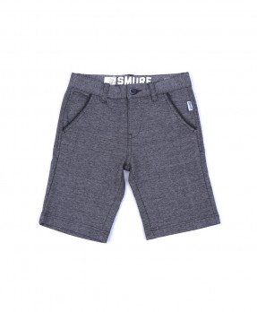 Smurf Daylight 05 - Short Pants (Boys | 12-36 Bulan)