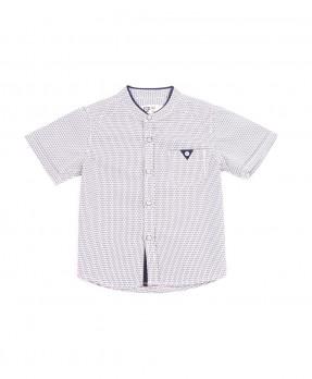 Urban Classic 15B - Shirt (Boys | 12-36 Months)