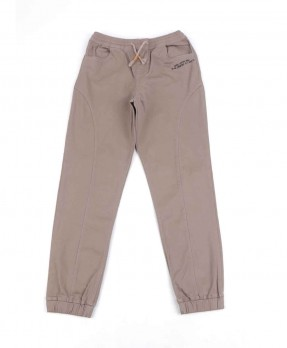 Keep It Wheel 10B - Jogger Pants (Boys | 5-14 Years)