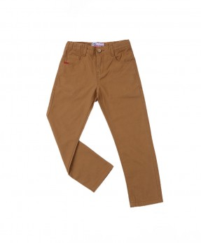 Runner Bottom 17 - Trouser (Boys | 5-14 Tahun)