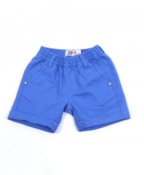 Urban Classic 14C - Short Pants (Boys | 12-36 Months)