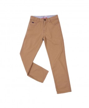 Runner Bottom 13 - Trouser (Boys | 5-14 Tahun)