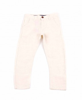 Cambridge Cove Younger 08 - Trouser (Boys | 5-14 Years)