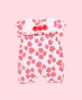 Baby Rose 03 (Girls   0-12 Months)