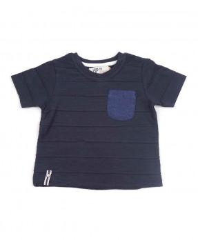 Seasonal Basic 05 - T-Shirt (Boys | 5-14 Years)