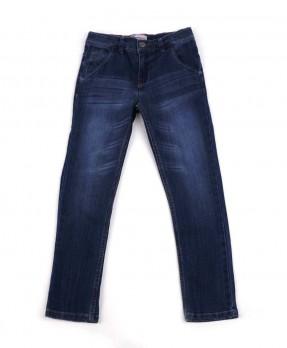 Basic Trouser 01A (Boys | 5-14 Years)