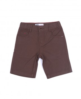 Vacation Mood On 11 - Short Pants (Boys | 5-14 Tahun)